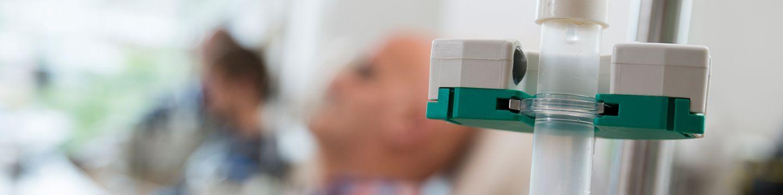 Лечение гистиоцитоза в Германии