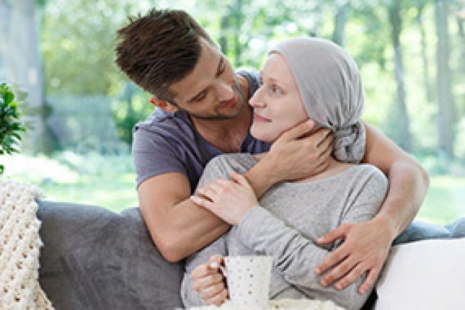 Diät für Menschen, die eine Chemotherapie erhalten