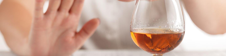 hpv impfung alkohol